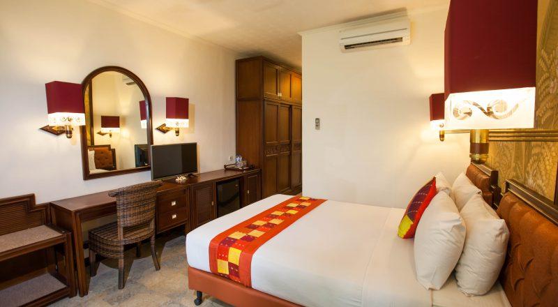 Ari Putri - STD Room (2)