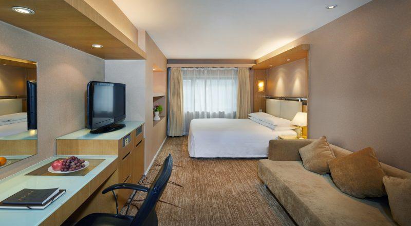 Beijing 5L Hotel (10)