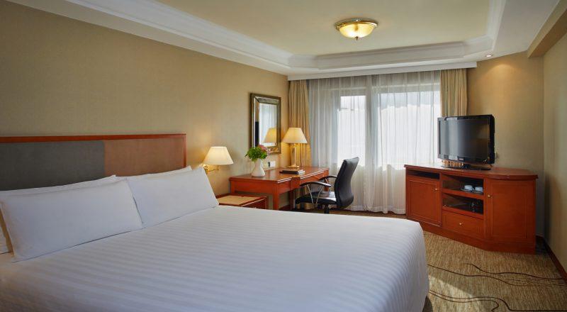 Beijing 5L Hotel (12)