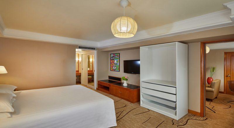 Beijing 5L Hotel (6)