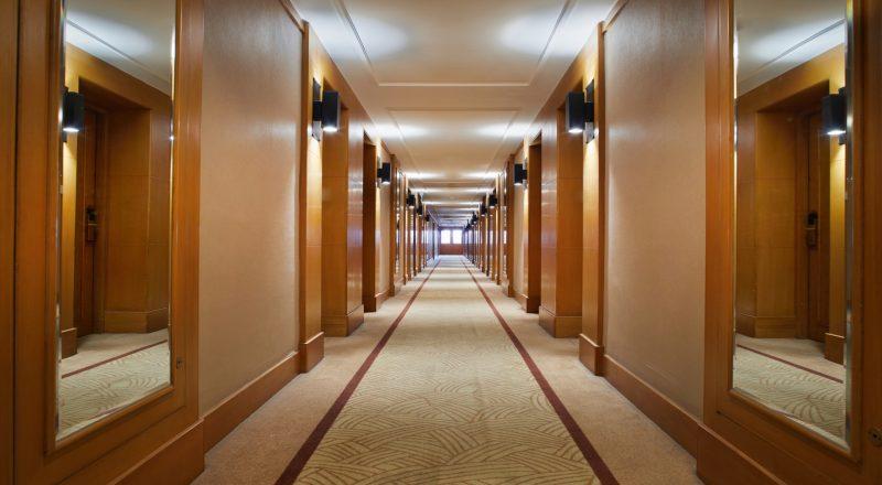 Beijing 5L Hotel (7)