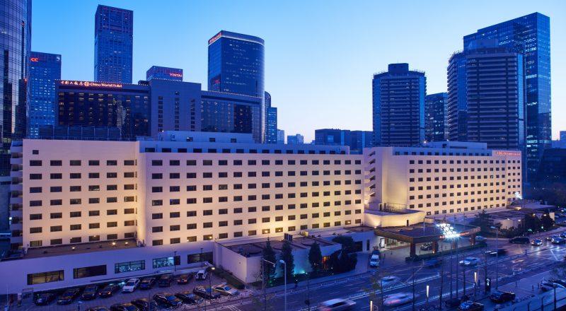 Beijing 5L Hotel (8)