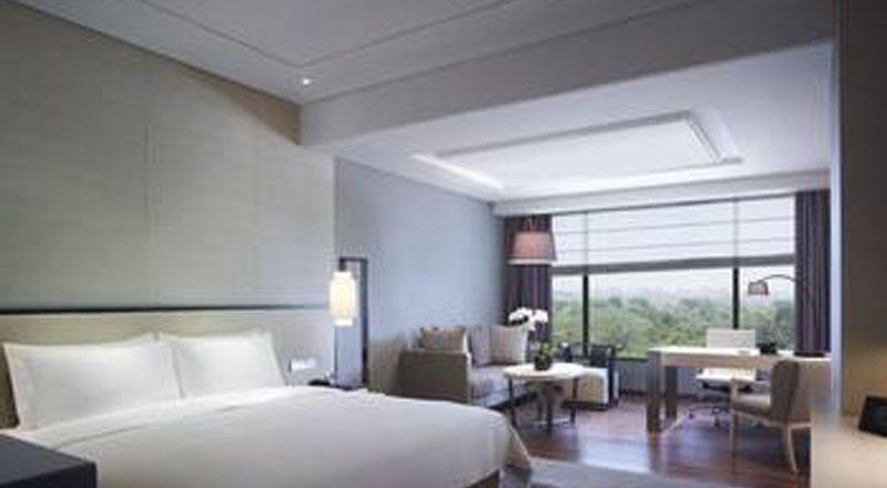 Beijing New World Hotel (17)