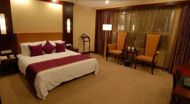 Haiyan Hotel (2)