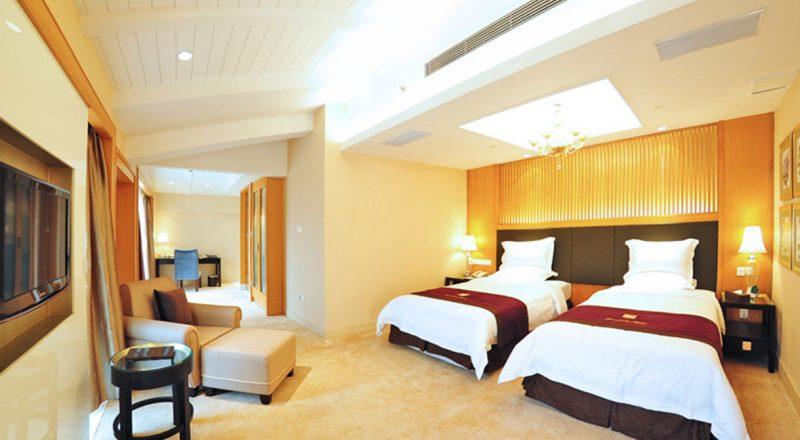 Haiyan Hotel (4)