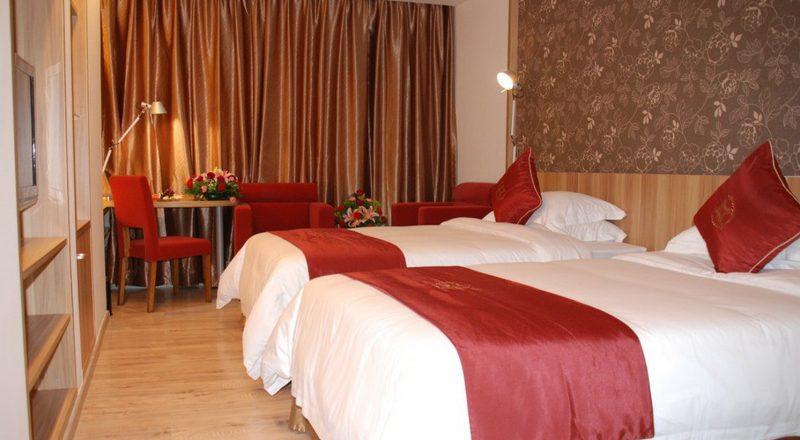 Haiyan Hotel (5)