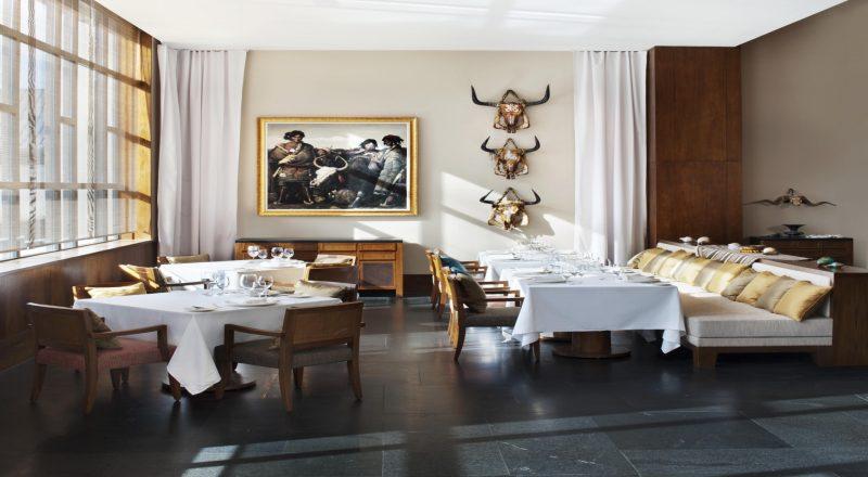 The St. Regis Lhasa Resort (1)
