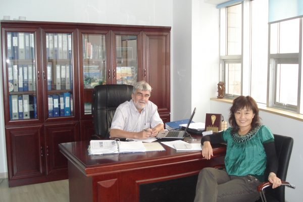 photo piet and xiong