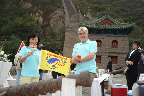 photo piet and xiong wall